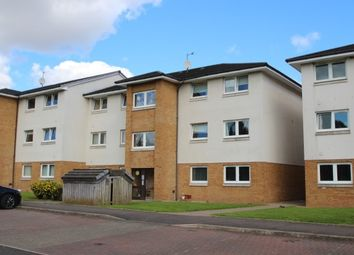 Thumbnail 2 bedroom flat to rent in Silverbanks Gait, Cambuslang, Glasgow