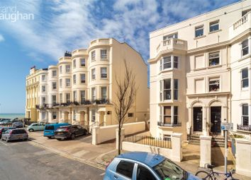Lansdowne Place, Hove, East Sussex BN3, south east england property