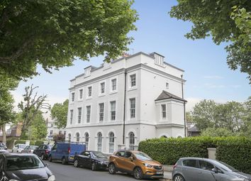 Thumbnail 2 bedroom flat for sale in Grove Park, Camberwell