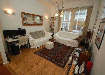 Thumbnail 1 bed flat to rent in Apartment 304, 1 Aytoun Street, Manchester