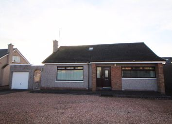 4 bed property for sale in Cairngorm Crescent, Kirkcaldy KY2