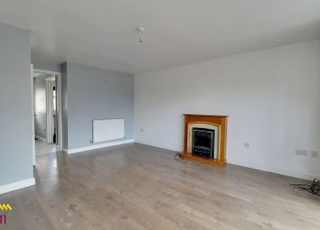 3 bed terraced house for sale in Turnberry Mews, Stainforth, Doncaster DN7