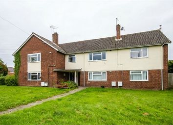 Thumbnail 2 bed flat to rent in Light Ash Lane, Coven, Wolverhampton, Staffordshire