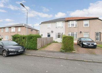 Thumbnail 2 bedroom flat for sale in Kingsheath Avenue, Rutherglen, Glasgow, South Lanarkshire