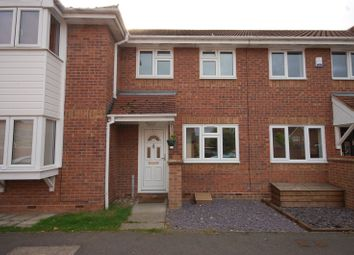 Thumbnail 2 bed property to rent in Holly Bank, Langdon Hills