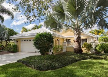 Thumbnail 3 bed property for sale in 410 Cardiff Rd #20, Venice, Florida, 34293, United States Of America