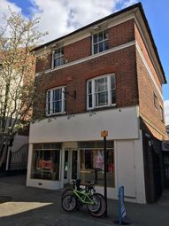 Thumbnail Retail premises to let in North Street, Ashford, Kent