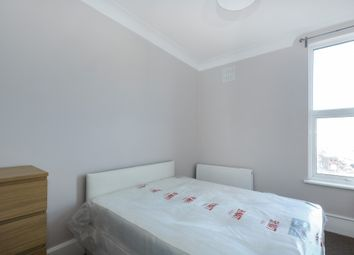Thumbnail Room to rent in Rushey Green, London