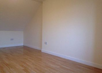 Thumbnail Room to rent in Fairfield Road, West Drayton