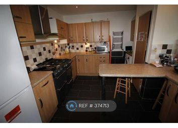 Thumbnail 2 bed terraced house to rent in Vinters Avenue, Stevenage
