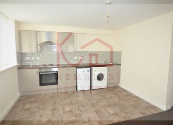 Thumbnail 1 bedroom flat to rent in 20 Kelham House, Balby