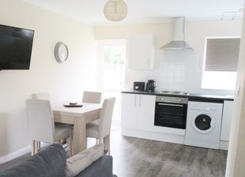 Thumbnail 3 bed semi-detached house to rent in Knight Avenue, Canterbury
