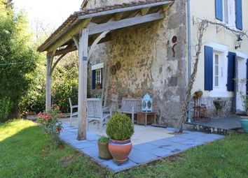 Thumbnail 3 bed property for sale in Augignac, Dordogne, France
