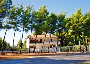 Thumbnail Hotel/guest house for sale in Nikitas, Chalkidiki, Gr