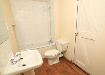1 bed terraced house to rent in Coulgate Street, Brockley, London SE4