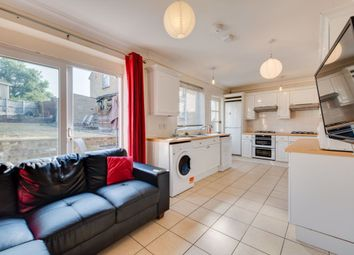 5 bed property to rent in Warwick Road, Canterbury CT1