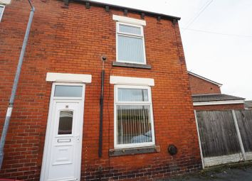 Thumbnail 2 bed terraced house to rent in Winward Street, Westhoughton, Bolton