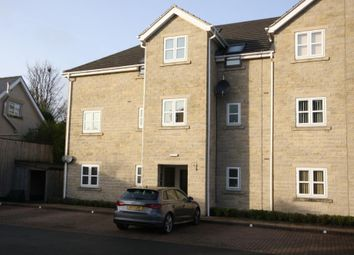 Thumbnail 2 bedroom flat to rent in 163 Harrogate Road, Bradford