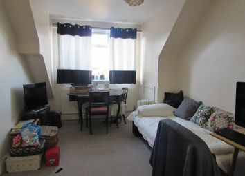 Thumbnail 2 bed maisonette to rent in High Street, Harrow