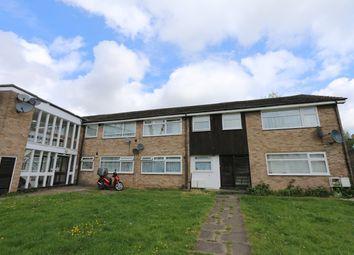 Thumbnail Studio for sale in Carlton Avenue East, Preston Road, Wembley