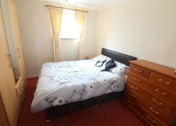 Thumbnail 1 bed flat to rent in Auchinyell Terrace, Aberdeen