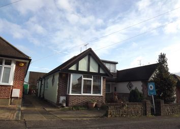 Thumbnail 4 bedroom semi-detached house to rent in Cleveland Drive, Westcliff On Sea