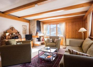 Thumbnail 2 bed apartment for sale in Le Kid 118, Verbier, Valais, Switzerland