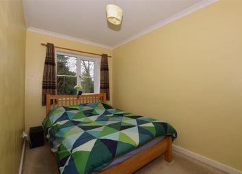 Thumbnail 2 bed flat for sale in Culmington Road, South Croydon, Surrey