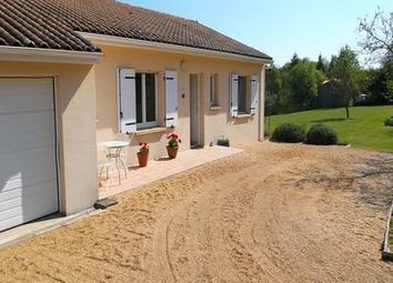 Thumbnail 3 bed property for sale in Mainzac, Charente, France