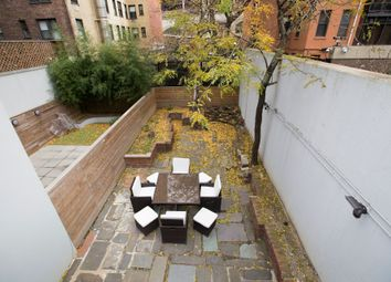 Thumbnail 5 bed town house for sale in 409 E 58th St, New York, Ny 10022, Usa