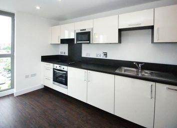 Thumbnail Property to rent in Sienna Alto, Renaissance, Lewisham SE13, Lewisham