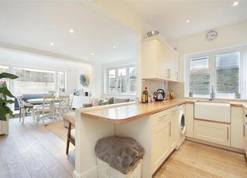 3 bed flat for sale in Danehurst Street, London SW6