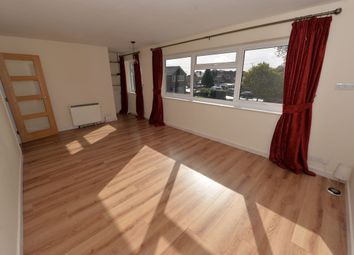 2 bed maisonette to rent in Apollo Place, Pound Street, Southampton SO18