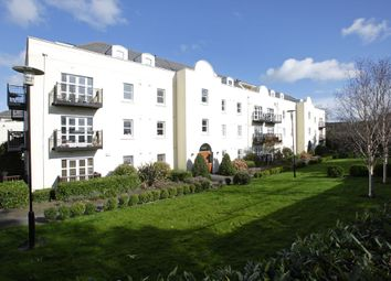 Thumbnail 2 bed apartment for sale in Station House, Seabrook Manor, Portmarnock, Co Dublin, Fingal, Leinster, Ireland