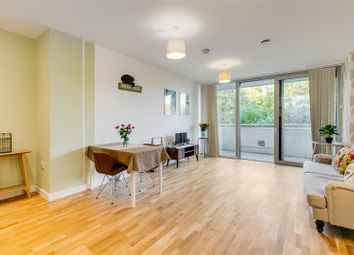 Thumbnail 1 bedroom flat for sale in Colonial Drive, London