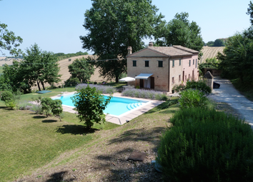 Thumbnail 3 bed country house for sale in Santa Maria Nuova, Ancona, Le Marche, Italy
