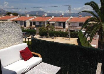 Thumbnail 1 bed apartment for sale in Albir, Alicante, Spain