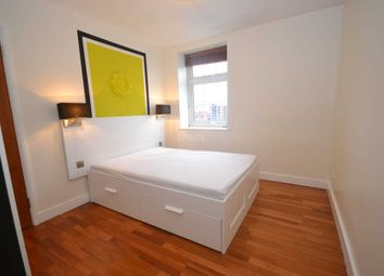 Thumbnail 2 bedroom flat to rent in City Gate, Southampton Street, Reading, Berkshire