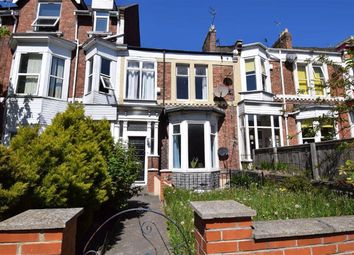 3 bed maisonette to rent in Beach Road, South Shields NE33