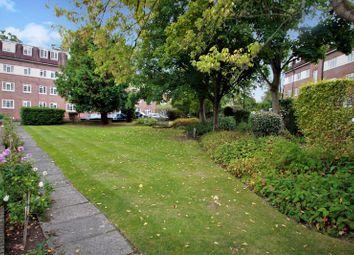 Thumbnail 2 bed flat for sale in Sudbury Hill, Harrow-On-The-Hill, Harrow