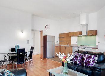 Thumbnail 2 Bedroom Flat To Rent In Building 37 Cadogan Road
