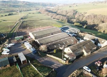 5 bed equestrian property for sale in Robin House Lane, Briercliffe, Burnley BB10