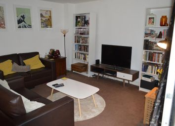 Thumbnail 1 bed flat for sale in Garand Court, Eden Grove, Highbury, London