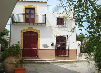 Thumbnail 1 bed town house for sale in Arboleas, Almería, Andalusia, Spain