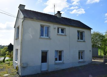 Thumbnail 2 bed detached house for sale in 22160 Carnoët, Brittany, France