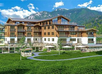 Thumbnail 4 bed apartment for sale in Newly Built Luxury Penthouse, Mayrhofen, Tyrol, Tyrol, Austria