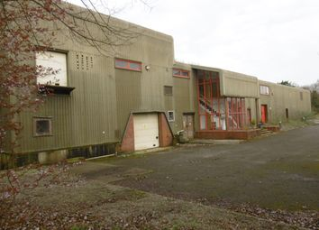 Thumbnail Property for sale in Clonmel