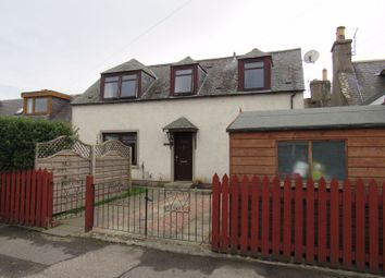 3 bed cottage for sale in Park Street, Nairn IV12