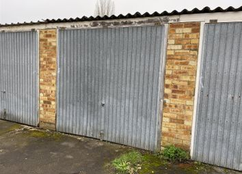 Thumbnail Parking/garage for sale in Campbell Close, Twickenham