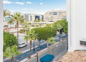 Thumbnail 2 bed apartment for sale in Puerto, Marbella - Puerto Banus, Costa Del Sol